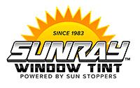 Auto Glass Tinting | Window Tint | Keller TX – Sunray Tint